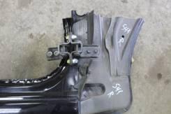 Петля передней правой двери jzx110 gx110 Mark II