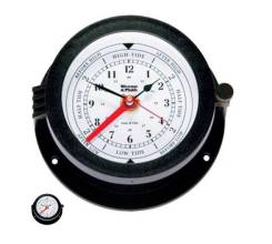 Часы Bluewater от Weams and path, новые с пожизненной гарантией