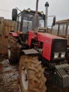 МТЗ 1221.2. Продаётся трактор Беларус 1221.2 в отличном состоянии.