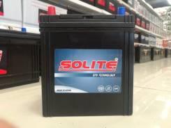 Аккумулятор Solite EFB K-42R 38А/ч 360А (Start Stop)