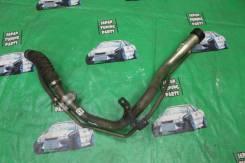Горловина топливного бака Toyota Windom MCV30