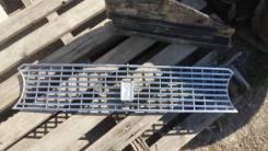 Решетка радиатора. Лада 2101, 2101