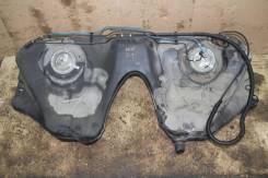 Бак топливный. BMW 7-Series, E65, E66 N62B48