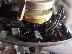 Мотор тохатсу 8