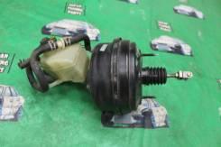 Главный тормозной цилиндр в сборе Toyota Windom MCV30