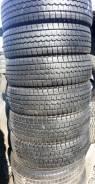 Dunlop Winter Maxx LT03, 195/75 R15