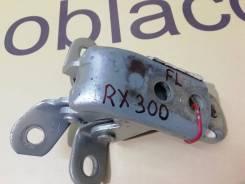 Крепление двери. Lexus: RX300, HS250h, IS200, NX200t, CT200h, ES300h, RX450h, ES250, IS300, RX270, ES200, GS250, NX300h, IS200t, IS F, IS250, GS450h...