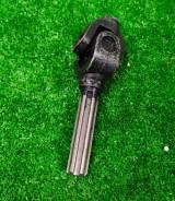Крестовина кардана, для китайских квадроциклов, 125сс-250сс