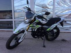Motoland Enduro 250 EX, 2020