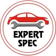 Автоэкспертиза/Экспертиза качества ремонта/Оценка ущерба