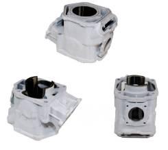 Цилиндр BRP LYNX/SKI-DOO Rotax 600HO E-TEC