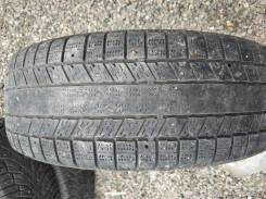 Gremax Ice Grips, 215/65 R16