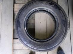 Dunlop, 175/80R15 90Q
