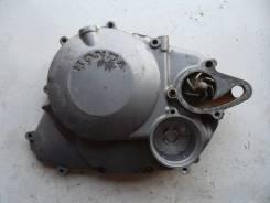 Крышка сцепления Honda XL 250 Degree (MD21E)