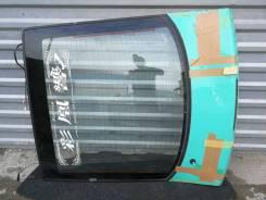 Крышка багажника. Nissan 180SX, RPS13 Nissan 200SX, S13
