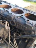 Двигателя в разбор Тойота дюна