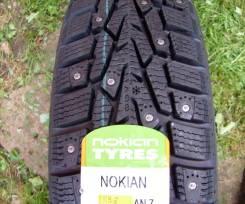 Nokian Nordman 7, 195/60 R15