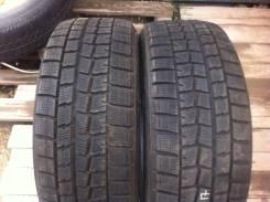 Dunlop Winter Maxx WM01, 205/45 R17