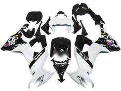 Комплект пластика для Kawasaki ZX-10R 2008 2009 2010