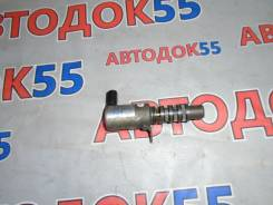 Клапан vvt-i. Honda: Elysion, Accord, CR-V, Odyssey, Accord Tourer, FR-V, Edix, Stream, Civic, Stepwgn K24A, J30A4, J35Z2, K20A6, K20A7, K20A8, K20Z2...