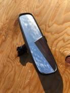 Зеркало заднего вида салонное. Nissan Leaf, AZE0, ZE0