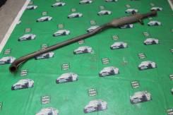 Средняя часть глушителя Toyota Windom MCV30