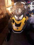 BRP Ski-Doo Touring 500, 2012
