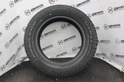 Habilead IceMax RW506