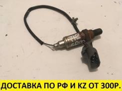 Контрактный датчик кислородный Nissan Serena PNC24 SR20DE J0712