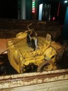 UNC. Продам ДВС от мини погрузчика unc 060, Дизельный