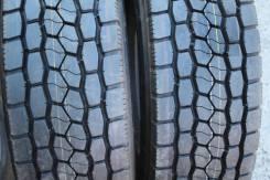 Bridgestone M800, LT 235/70 R17.5
