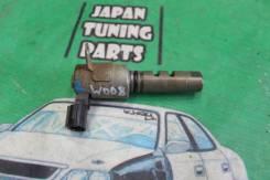 Клапан vvt-i задний 1MZFE 1MZ Toyota Windom MCV30