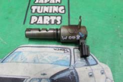 Клапан vvt-i передний 1MZFE 1MZ Toyota Windom MCV30