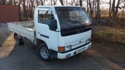 Nissan Atlas. Продается грузовик , 2 700куб. см., 1 500кг., 4x2
