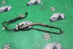 Шланг высокого давления гидроусилителя Toyota Windom MCV30