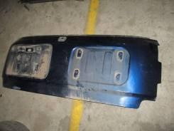 Дверь багажника Honda CR-V RD1 1996