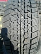Dunlop, 235/50R13.5