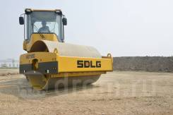SDLG RS7120. , 4 038куб. см.