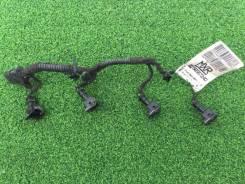 Жгут проводов топливных форсунок Chevrolet / Opel