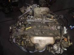Двигатель Honda F23A Контрактный | Установка Гарантия Кредит