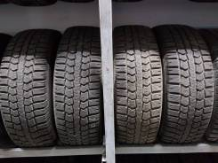 Pirelli Winter Ice Control, 205/65 16