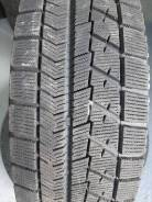 Bridgestone Blizzak VRX, 195/70 R15