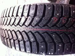 Bridgestone Blizzak Spike-01, 215/45 R17 87T