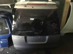 Дверь багажника Toyota Town Ace Noah SR 40