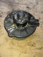 Мотор печки Toyota Mark 2 100