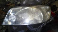 Фара левая Matrix Hyundai 9210117610