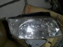 Фара правая Matrix Hyundai 9210217610
