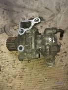Помпа Mazda Bongo R2