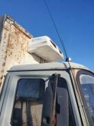 Холодильная установка Thermal Master 1400F2 бу