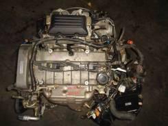 Двигатель Mazda FS-DE Контрактный | Установка Гарантия Кредит